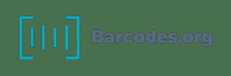 Barcodes.org